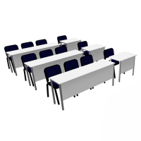 training-table-modern-rectangular-grey-4