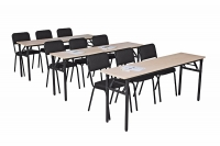 training-table-modern-rectangular-oak-foldup-2