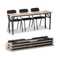 training-table-modern-rectangular-oak-foldup