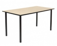 training-table-rectangular