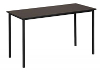 training-table-rectangularsmart-edge