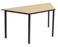 training-table-trapezoid