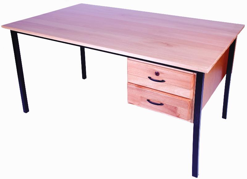 School Furniture School Desks Kfi Designer Stacking Very Nice Antique School Desk Chair From
