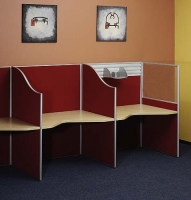 tsc_2-cubical-screen-b