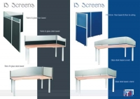 tsc_new-is-screens-inside