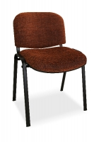 stacker-500-upholstered