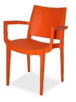 wanda-orange