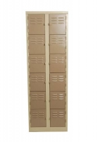 12-compartment-locker