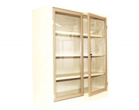 bc50_1219x1066x380-glass-hinged-door
