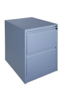 filing-cabinet-2-draw-a-charcoal
