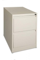 filing-cabinet-2-draw-a-sand