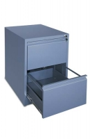 filing-cabinet-2-draw-b-charcoal