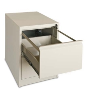 filing-cabinet-2-draw-b-sand