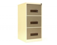 filing-cabinet-3-drawer_1015x470x630