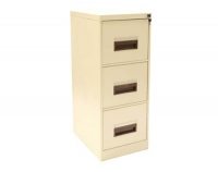 filing-cabinet-3-drawer_1325x560x630
