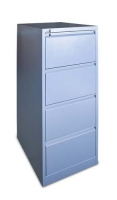 filing-cabinet-4-draw-a-charcoal