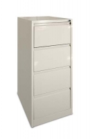 filing-cabinet-4-draw-a-sand
