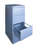 filing-cabinet-4-draw-b-charcoal