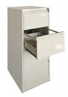 filing-cabinet-4-draw-b-sand