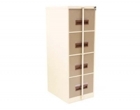 filing-cabinet-4-drawer-bar_1320x470x630