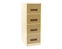 filing-cabinet-4-drawer_1320x470x630