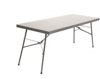 folding-table-1000x760x740-or-1830x760x740