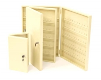 key-cabinet-1005025-keys