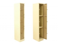 locker-3-compartment-1800x300x450