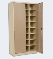multi-compartment-24-shelves