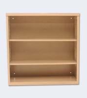 open-bookcase-2-shelves
