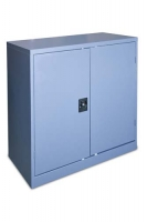 stationary-cupboard-a-1016mm-charcoal