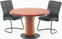 bean-conference-table