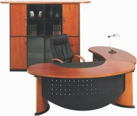 bean-desk-and-wall-unit