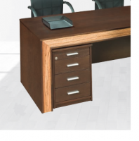 belsa-3-drawer-mobile-pedestal-with-pen-and-pencil-tray-and-central-locking