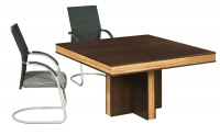 belsa-square-conference-table