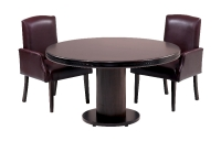 boston-conference-table