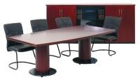 capri-boardroom-table