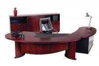 capri-desk-and-server-unit