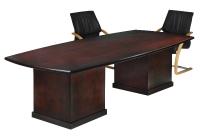 cordia-boardroom-table