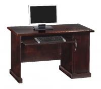cordia-computer-desk