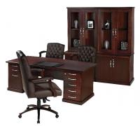 cordia-desk-and-wall-unit