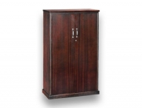 cordia-systems-cabinet