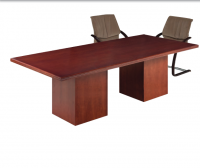 excellence-boardroom-table