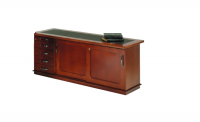 excellence-combination-credenza-with-inlay