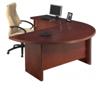 excellence-curved-desk