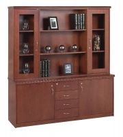 excellence-wall-unit