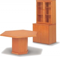forum-conference-table-and-wall-unit