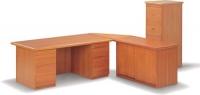 forum-double-pedestal-desk