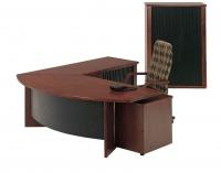 herrwood-desk