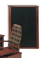 herrwood-roller-door-cupboard